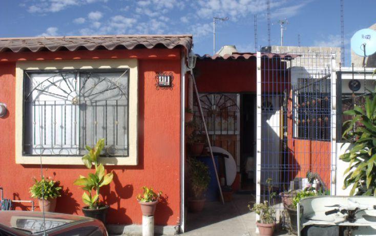 Foto de casa en venta en, paseo de los agaves, tlajomulco de zúñiga, jalisco, 1604704 no 03