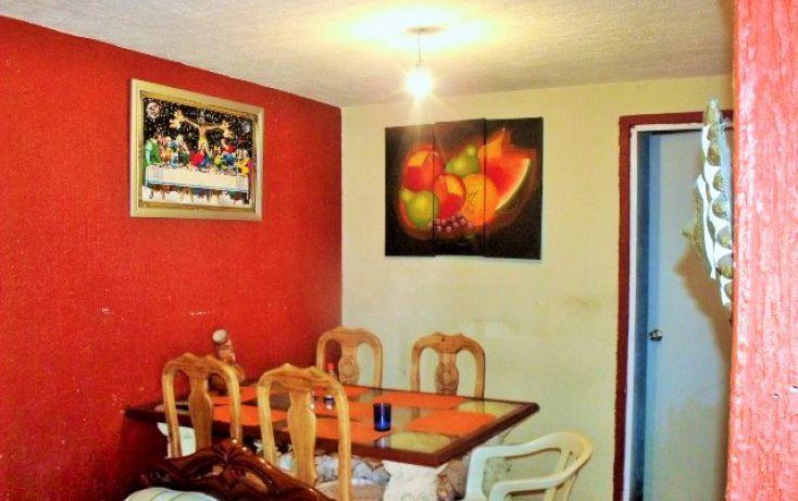 Foto de casa en venta en, paseo de los agaves, tlajomulco de zúñiga, jalisco, 1604704 no 04