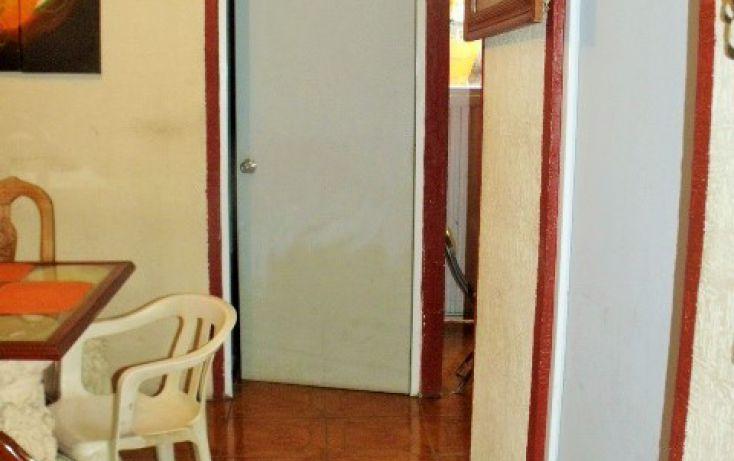Foto de casa en venta en, paseo de los agaves, tlajomulco de zúñiga, jalisco, 1604704 no 05