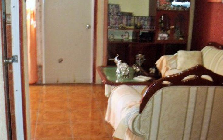 Foto de casa en venta en, paseo de los agaves, tlajomulco de zúñiga, jalisco, 1604704 no 07