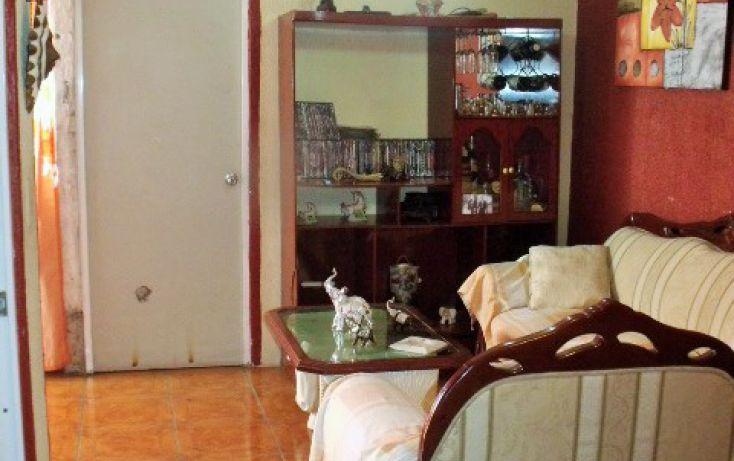 Foto de casa en venta en, paseo de los agaves, tlajomulco de zúñiga, jalisco, 1604704 no 08