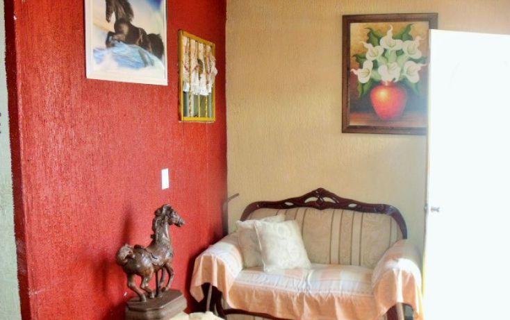 Foto de casa en venta en, paseo de los agaves, tlajomulco de zúñiga, jalisco, 1604704 no 09