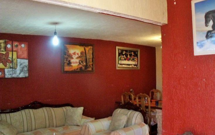 Foto de casa en venta en, paseo de los agaves, tlajomulco de zúñiga, jalisco, 1604704 no 10