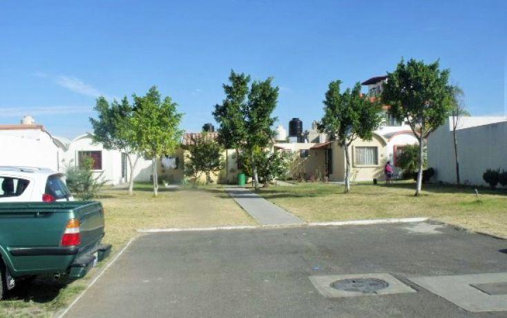 Foto de casa en venta en, paseo de los agaves, tlajomulco de zúñiga, jalisco, 1604704 no 12