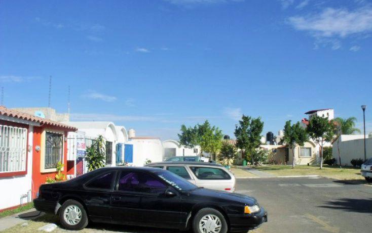 Foto de casa en venta en, paseo de los agaves, tlajomulco de zúñiga, jalisco, 1604704 no 14