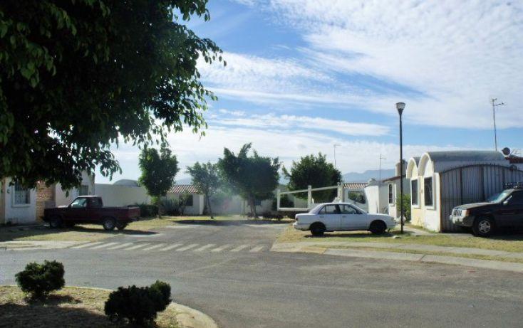 Foto de casa en venta en, paseo de los agaves, tlajomulco de zúñiga, jalisco, 1604704 no 15