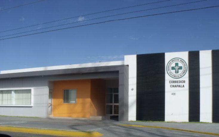 Foto de casa en venta en, paseo de los agaves, tlajomulco de zúñiga, jalisco, 1604704 no 16