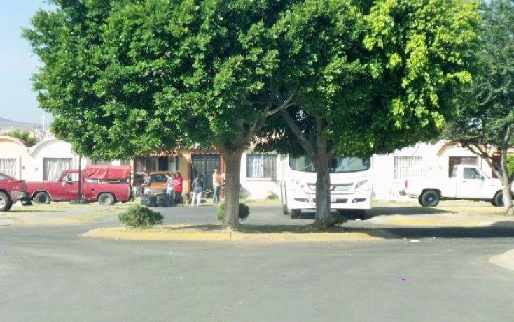 Foto de casa en venta en, paseo de los agaves, tlajomulco de zúñiga, jalisco, 1604704 no 22