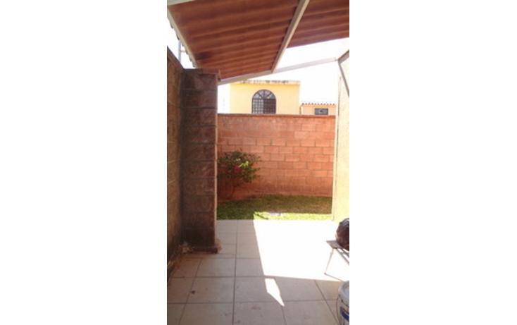 Foto de casa en venta en  , paseo de los agaves, tlajomulco de zúñiga, jalisco, 1856536 No. 05