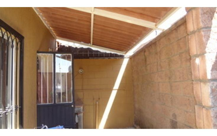 Foto de casa en venta en  , paseo de los agaves, tlajomulco de zúñiga, jalisco, 1856536 No. 06