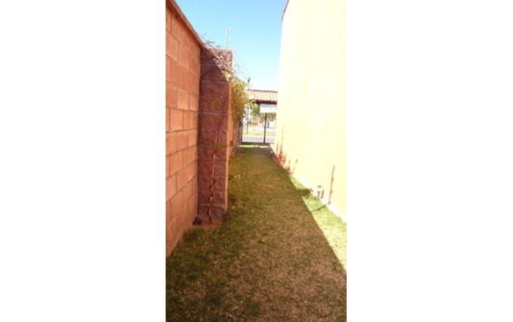 Foto de casa en venta en  , paseo de los agaves, tlajomulco de zúñiga, jalisco, 1856536 No. 08