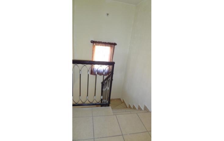 Foto de casa en venta en  , paseo de los agaves, tlajomulco de zúñiga, jalisco, 1856536 No. 12