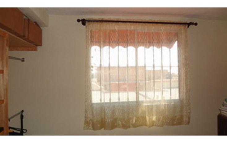 Foto de casa en venta en  , paseo de los agaves, tlajomulco de zúñiga, jalisco, 1856536 No. 14
