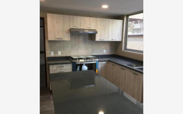 Foto de casa en venta en paseo de los ahuehuetes norte 891, bosque de las lomas, miguel hidalgo, distrito federal, 2876978 No. 06