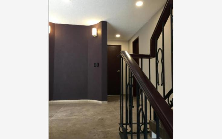 Foto de casa en venta en  891, bosque de las lomas, miguel hidalgo, distrito federal, 2876978 No. 07