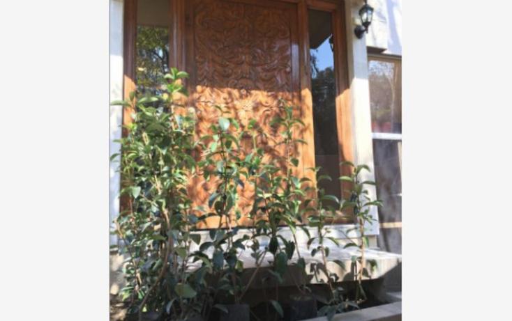 Foto de casa en venta en  891, bosque de las lomas, miguel hidalgo, distrito federal, 2876978 No. 08