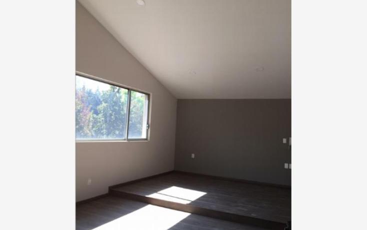 Foto de casa en venta en paseo de los ahuehuetes norte 891, bosque de las lomas, miguel hidalgo, distrito federal, 2876978 No. 10