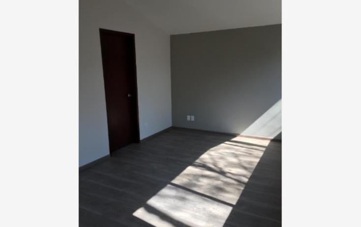 Foto de casa en venta en  891, bosque de las lomas, miguel hidalgo, distrito federal, 2876978 No. 11
