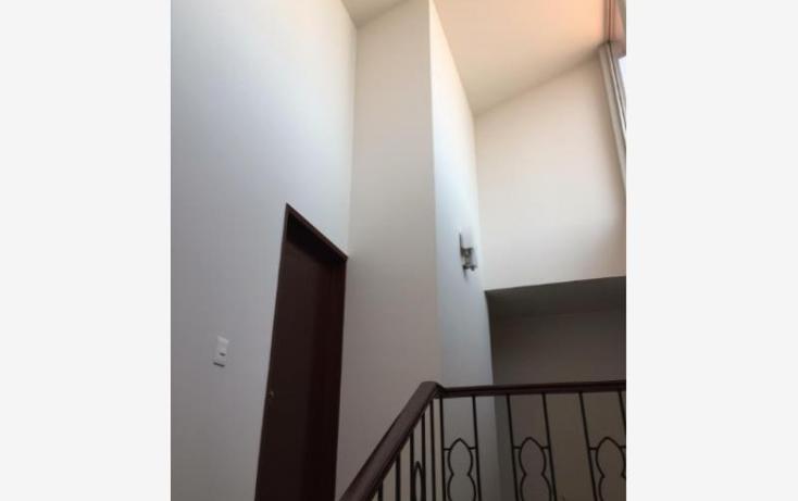 Foto de casa en venta en  891, bosque de las lomas, miguel hidalgo, distrito federal, 2876978 No. 12