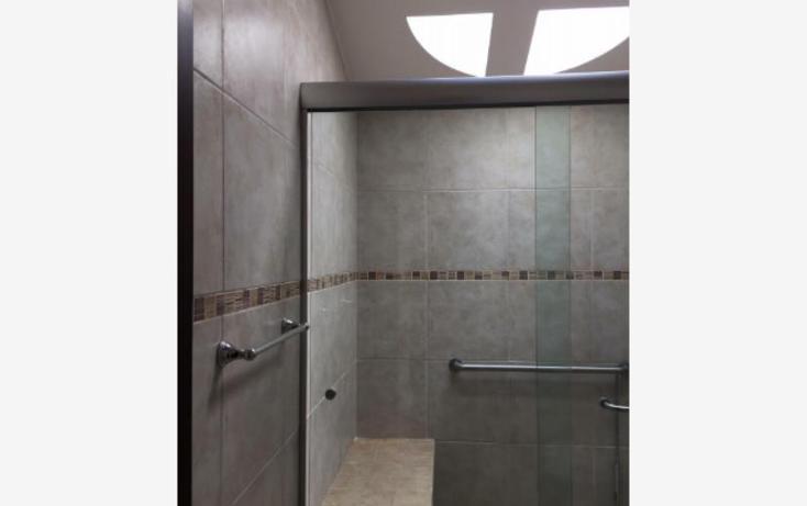 Foto de casa en venta en  891, bosque de las lomas, miguel hidalgo, distrito federal, 2876978 No. 15