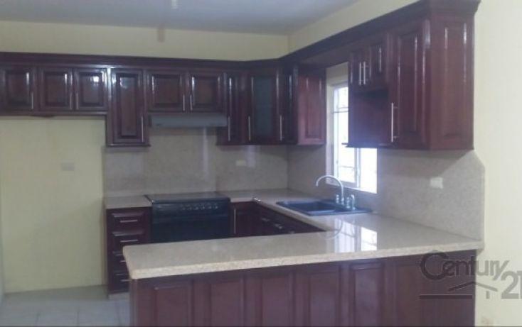 Foto de casa en venta en paseo de los alamos 106, paseo del prado, reynosa, tamaulipas, 1715572 no 02