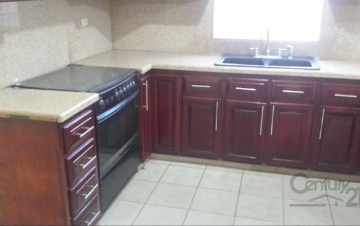 Foto de casa en venta en paseo de los alamos 106, paseo del prado, reynosa, tamaulipas, 1715572 no 03
