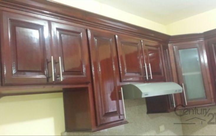 Foto de casa en venta en paseo de los alamos 106, paseo del prado, reynosa, tamaulipas, 1715572 no 04