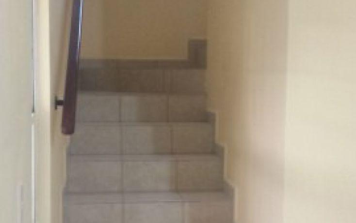 Foto de casa en venta en paseo de los alamos 106, paseo del prado, reynosa, tamaulipas, 1715572 no 05
