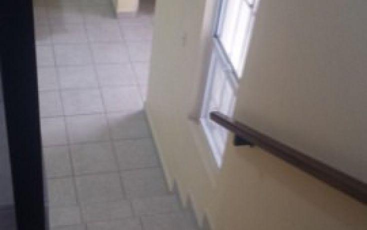 Foto de casa en venta en paseo de los alamos 106, paseo del prado, reynosa, tamaulipas, 1715572 no 06