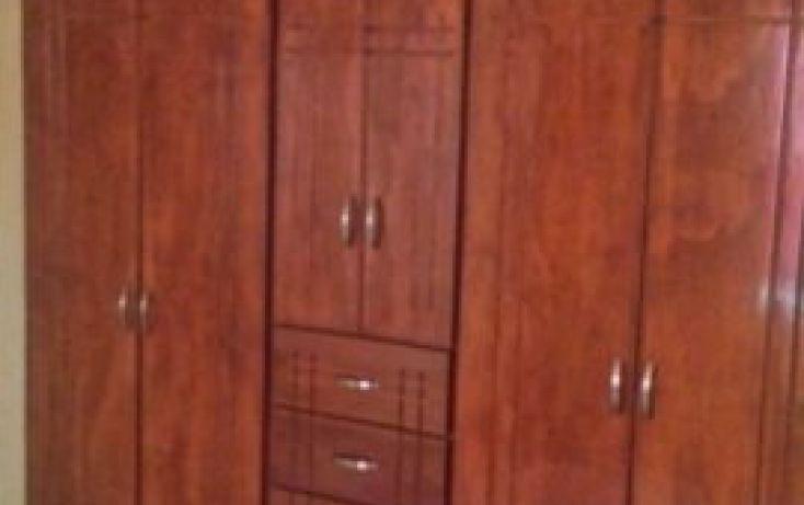 Foto de casa en venta en paseo de los alamos 106, paseo del prado, reynosa, tamaulipas, 1715572 no 07
