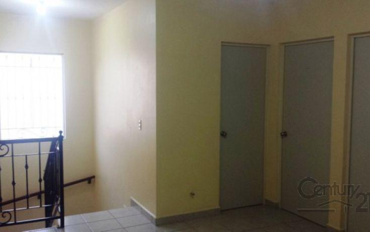 Foto de casa en venta en paseo de los alamos 106, paseo del prado, reynosa, tamaulipas, 1715572 no 08