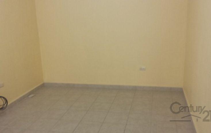 Foto de casa en venta en paseo de los alamos 106, paseo del prado, reynosa, tamaulipas, 1715572 no 09