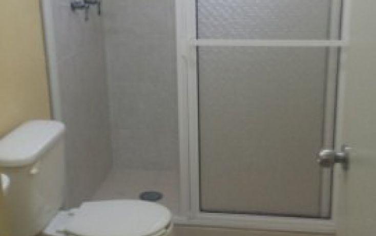Foto de casa en venta en paseo de los alamos 106, paseo del prado, reynosa, tamaulipas, 1715572 no 14