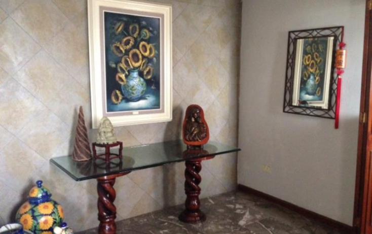 Foto de casa en venta en paseo de los alamos 165, san lorenzo, saltillo, coahuila de zaragoza, 879849 no 02