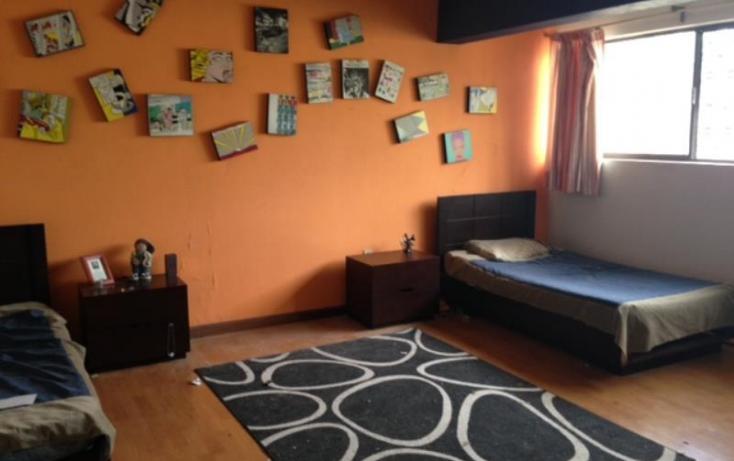 Foto de casa en venta en paseo de los alamos 165, san lorenzo, saltillo, coahuila de zaragoza, 879849 no 07