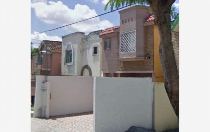 Foto de casa en venta en paseo de los alamos 320, los rosales, monterrey, nuevo león, 1231379 no 02