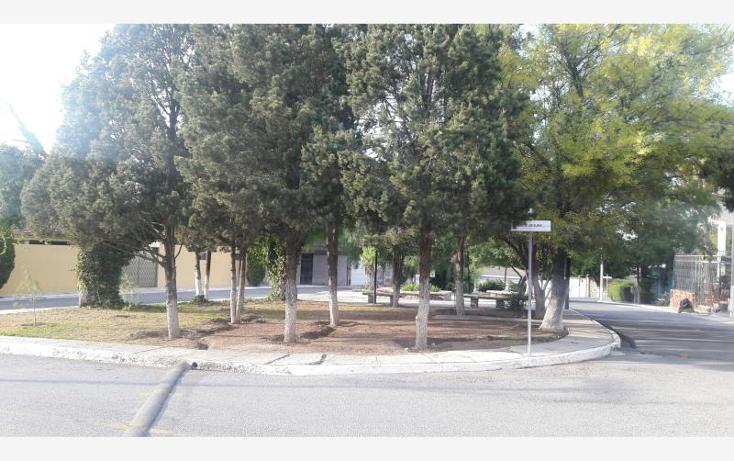Foto de casa en venta en paseo de los alamos 898, san lorenzo, saltillo, coahuila de zaragoza, 1923724 no 02