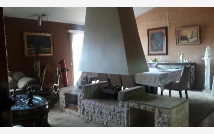 Foto de casa en venta en paseo de los alamos 898, san lorenzo, saltillo, coahuila de zaragoza, 1923724 no 03