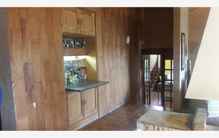 Foto de casa en venta en paseo de los alamos 898, san lorenzo, saltillo, coahuila de zaragoza, 1923724 No. 05