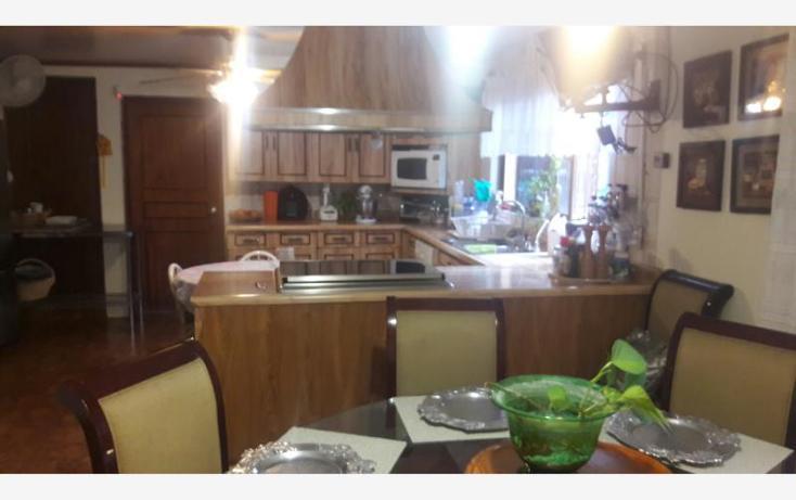 Foto de casa en venta en paseo de los alamos 898, san lorenzo, saltillo, coahuila de zaragoza, 1923724 No. 06