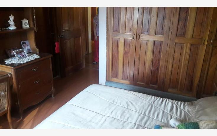 Foto de casa en venta en paseo de los alamos 898, san lorenzo, saltillo, coahuila de zaragoza, 1923724 no 12