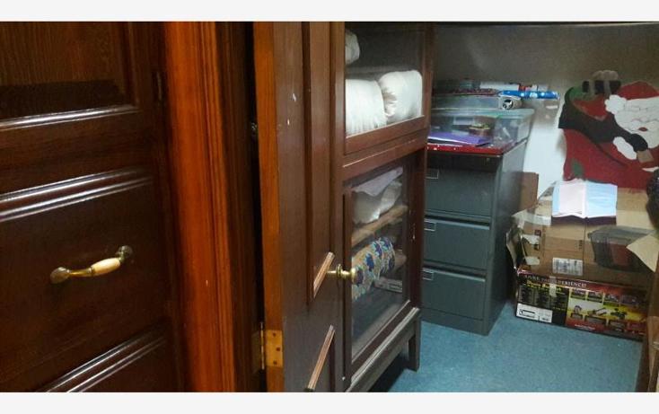 Foto de casa en venta en paseo de los alamos 898, san lorenzo, saltillo, coahuila de zaragoza, 1923724 no 17