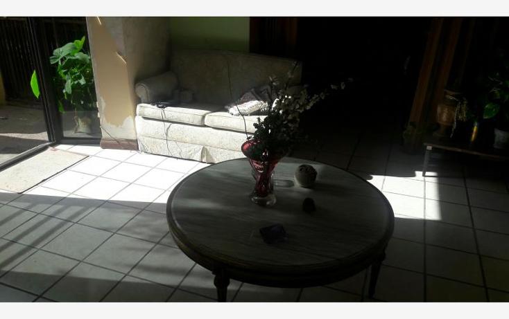 Foto de casa en venta en paseo de los alamos 898, san lorenzo, saltillo, coahuila de zaragoza, 1923724 No. 18