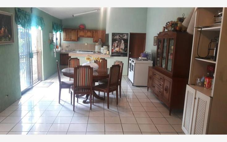 Foto de casa en venta en paseo de los alamos 898, san lorenzo, saltillo, coahuila de zaragoza, 1923724 no 20