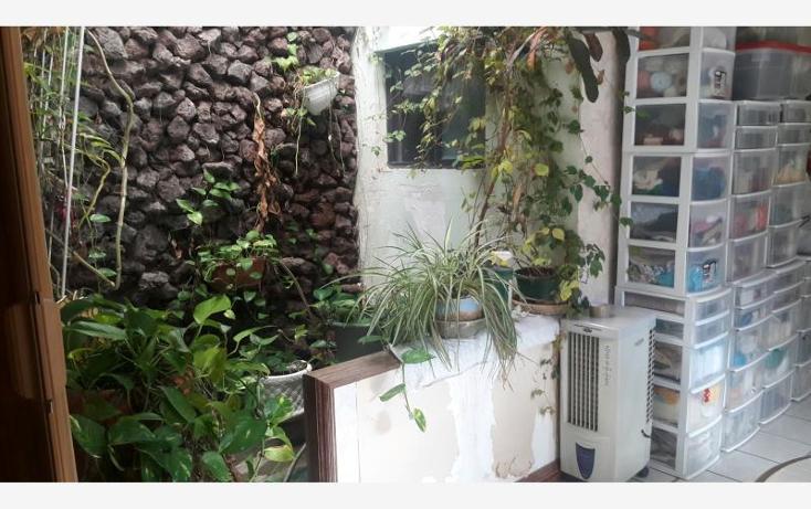 Foto de casa en venta en paseo de los alamos 898, san lorenzo, saltillo, coahuila de zaragoza, 1923724 no 22