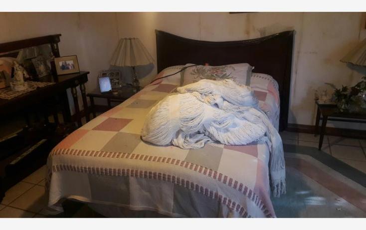 Foto de casa en venta en paseo de los alamos 898, san lorenzo, saltillo, coahuila de zaragoza, 1923724 No. 23
