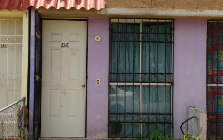 Foto de casa en venta en paseo de los alamos mz15 lote 23, santa teresa 1, huehuetoca, estado de méxico, 1833698 no 01