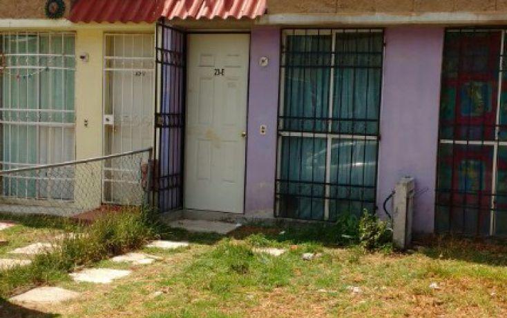 Foto de casa en venta en paseo de los alamos mz15 lote 23, santa teresa 1, huehuetoca, estado de méxico, 1833698 no 07