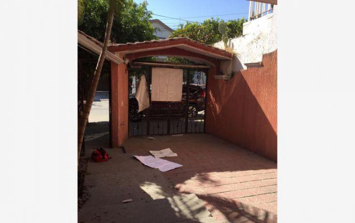 Foto de casa en venta en paseo de los alerces 3017, tabachines, zapopan, jalisco, 1906442 no 02