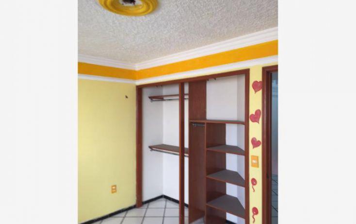 Foto de casa en venta en paseo de los alerces 3017, tabachines, zapopan, jalisco, 1906442 no 04